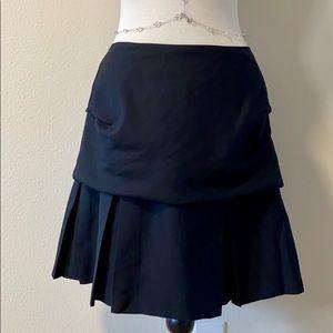 3.1 Phillip Lim Pleated skirt